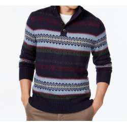 TOMMY HILFIGER sweater with...