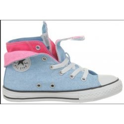 CONVERSE trampki ALL STAR Two Fold 37,5 z USA