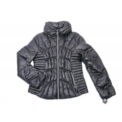 GUESS quilted jacket M