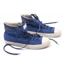 CONVERSE Sneakers Chuck Taylor All Star 45