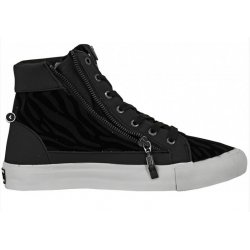 GUESS sneakers sneakers black 100% 39 DELICE