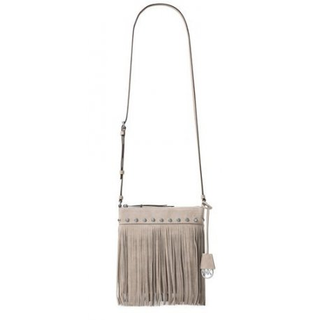 MICHAEL KORS torebka BILLY Small Messenger