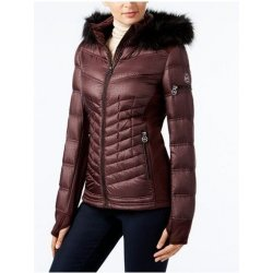 MICHAEL KORS ultra light down jacket from USA