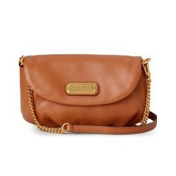 MARC JACOBS Washed Up Mini BILLY Crossbody Bag USA