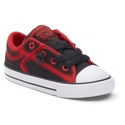 CONVERSE tennis shoes CTAS HIGH Street Slip 21