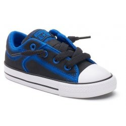 CONVERSE tennis shoes CTAS HIGH Street Slip 20