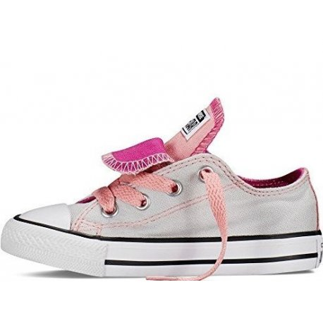 CONVERSE tenisowki CT Double Thong Ox 21