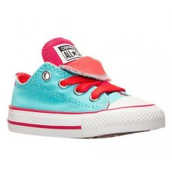 CONVERSE tenisowki CT Double Thong 26