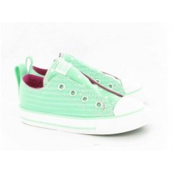CONVERSE tenisowki CT Simple Slip Ox 25