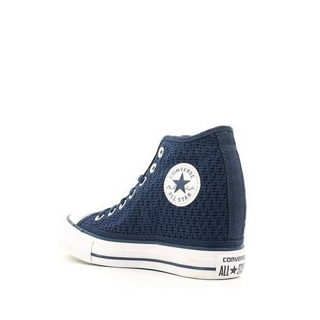 CONVERSE CT LUX MID 39