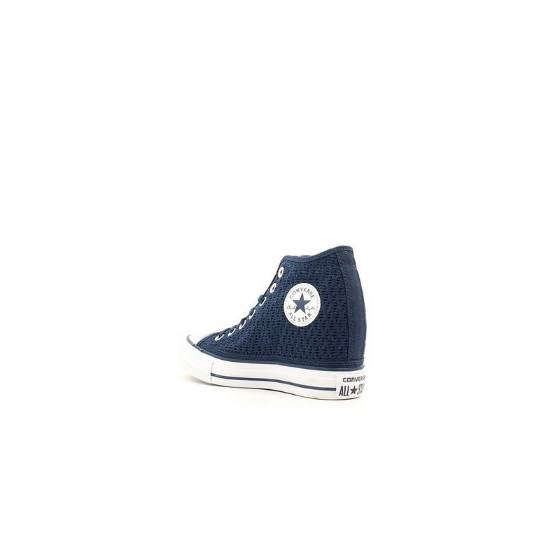 converse ct lux mid