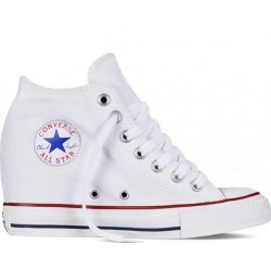 CONVERSE sneakers CT LUX MID 40.5