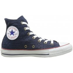 CONVERSE trampki ALL STAR CT Hi Sangallo 36.5