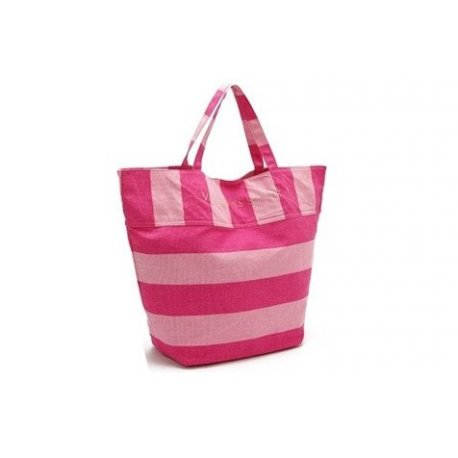 VICTORIA`S SECRET ultra large beach bag , gym