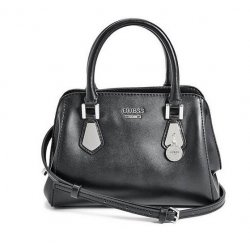 GUESS Sofia Mini Satchel, handbag, bag