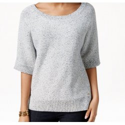TOMMY HILFIGER blouse, top, sweater L