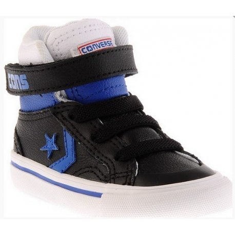 Sneakers CONVERSE Pro Blaze Leather Strap 22 ORIGINAL
