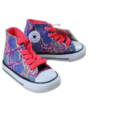 Sneakers Converse All Star Chuck Taylor 19
