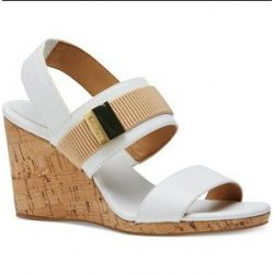 CALVIN KLEIN sandals for Brandie Smooth