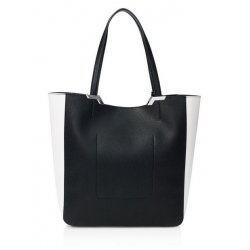 RALPH LAUREN big bag of ACADIA Tote from USA