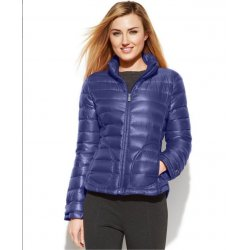 CALVIN KLEIN ultra-light quilted jacket L / XL
