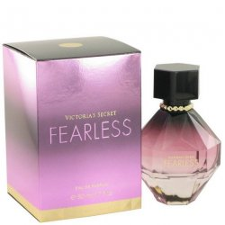 VICTORIA`S SECRET perfum FEARLESS 50 ml