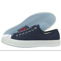 CONVERSE Jack Purcell 44 , 5 sneakers