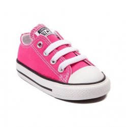 CONVERSE Chuck Taylor OX 25 sneakers