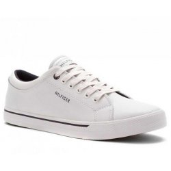 TOMMY HILFIGER sneakers adidasy RENO2 45,5