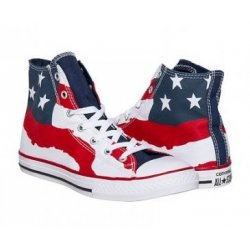 Sneakers CONVERSE Chuck Taylor All Star Hi ORIGINAL