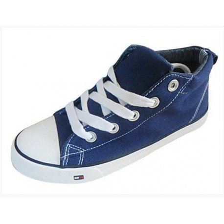 TOMMY HILFIGER sneakers sneaker LAWRENCE 34 of the US