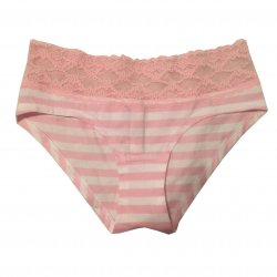 VICTORIA`S SECRET XS / S crown lace panties