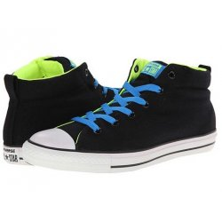 CONVERSE Chuck Taylor Mid Mid 44 sneakers