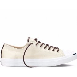 CONVERSE leather sneakers Jack Purcell 44