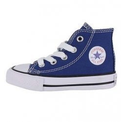 CONVERSE tennis shoes CHUCK TAYLOR HI 21
