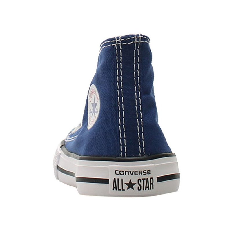... CONVERSE tenisowki CT Double Thong Ox 21 ... 11d4a9628