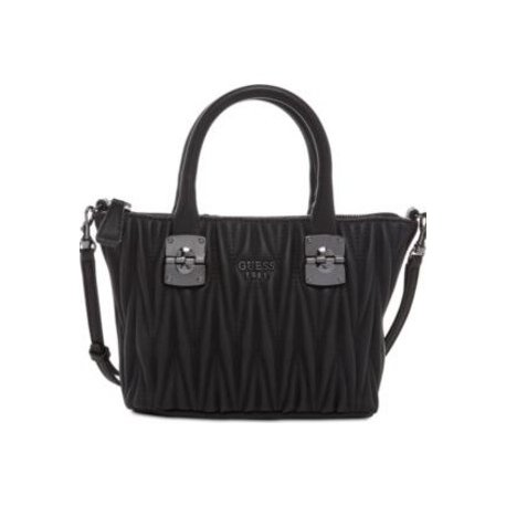 GUESS handbag KEEGAN Mini novelty