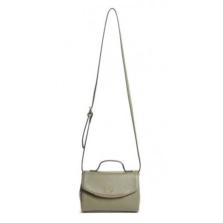 GUESS torebka BECA Crossbody