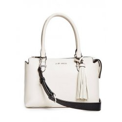 G by GUESS TEASDALE Satchel, Handbag