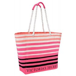 VICTORIA`S SECRET duza torba plaza gym