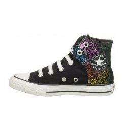 CONVERSE sneakers Chuck Taylor Easy Slip 21