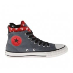 Converse All Star sneakers Tri panel 32 of the US