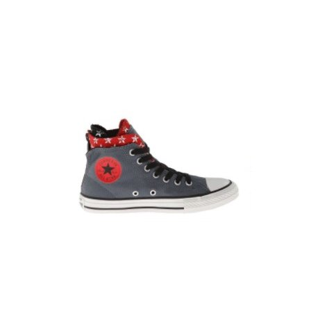 CONVERSE trampki CT Zip Back 29