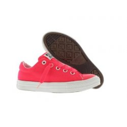 CONVERSE sneakers Chuck Taylor Simple Slip 24