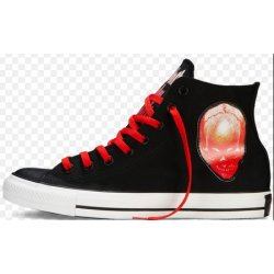 CONVERSE trampki CT Black Sabbath 37.5