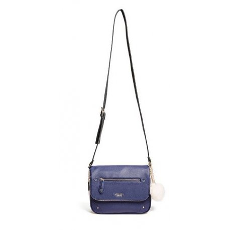 GUESS torebka ROSALEE Chain Crossbody