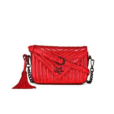 VICTORIA`S SECRET handbag crossbody new