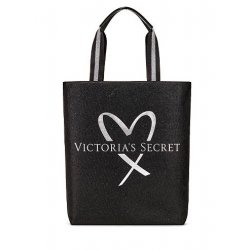 VICTORIA`S SECRET torebka FASHION SHOW