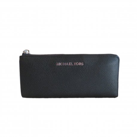 MICHAEL KORS JET SET SET ITEM FOR CONTINENTAL