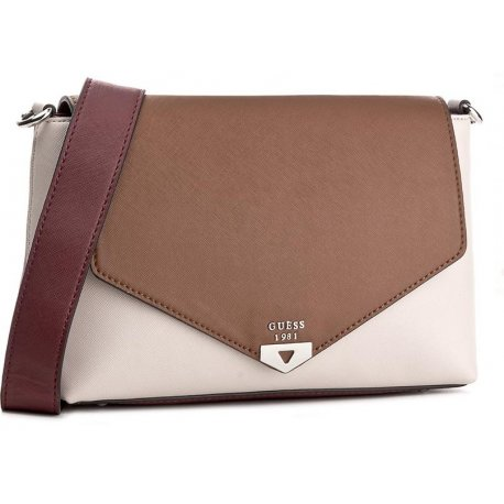 GUESS torebka LOTTIE Crossbody